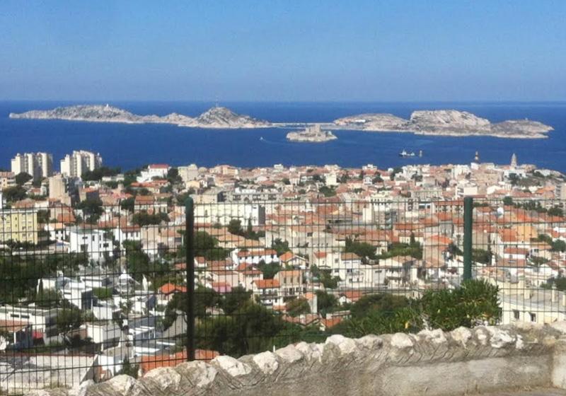 Marseille  Débarras de maison